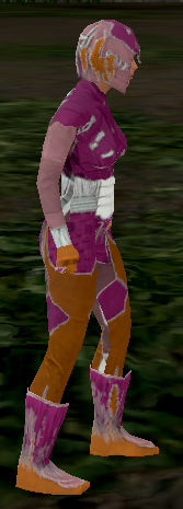 File:Council pathfinder female right Q3.png