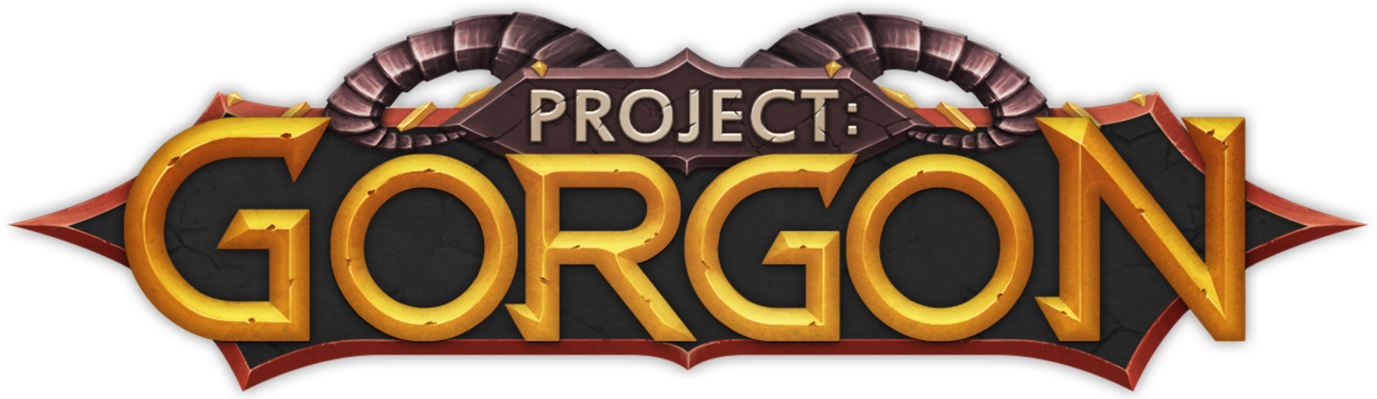 Project Gorgon (logo with dropshadow).png