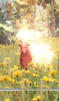 Fire Sheep.jpg
