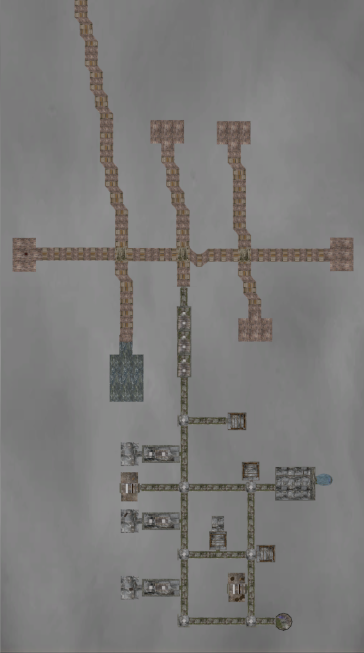 Kur Tower (map).png