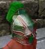 Crimson dark green metal.png