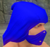 Medium blue leather.png
