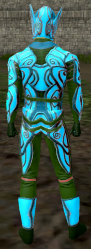Winter court metal male back RGB Q3.png