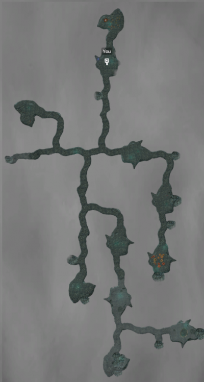 Myconian Cave (map).png
