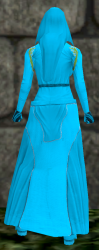 Decent cloth female back GB Q3.png