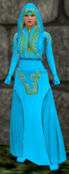 Decent cloth female front GB Q3.png