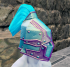 Basic Helm Dyed blue-purple.png