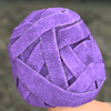 Medium purple cloth.png