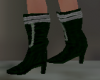 Windstep shoes left Q3.png