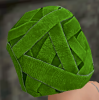 Drab grass green cloth.png