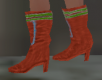 Windstep shoes left RGB Q3.png