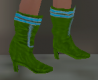 Windstep shoes right GB Q3.png