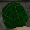 Forest green cloth.png