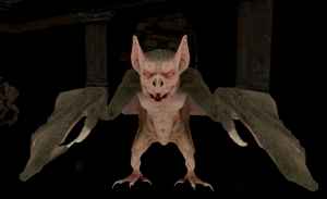 Giant Bat.png