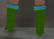 Windstep shoes back GB Q3.png