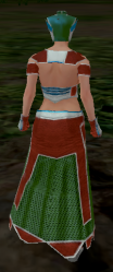 Thentree female back RGB Q3.png