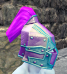 Basic Helm Dyed purple-blue.png