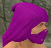 Purple leather.png