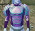 Basic Breastplate Dyed blue-purple.png