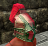 Dark green crimson metal.png