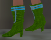 Windstep shoes left GB Q3.png