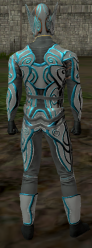Winter court metal male back Q3.png