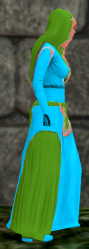 Decent cloth female right RGB Q3.png