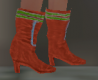 Windstep shoes right RGB Q3.png