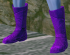 Basic Boots-Dyed-purple-blue.png