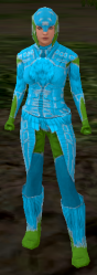 Orcish female front GB Q3.png