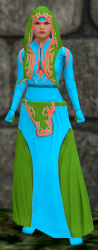 Decent cloth female front RGB Q3.png