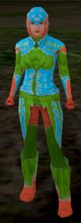 Orcish female front RGB Q3.png