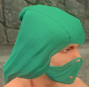 Emerald leather.png