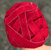 Crimson cloth.png