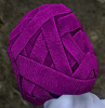 Purple dye.png