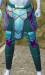 Basic Pants Dyed purple-blue.png
