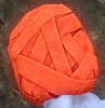 Tomato red dye.png