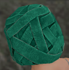 Emerald cloth.png