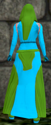 Decent cloth female back RGB Q3.png