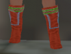 Windstep shoes front RGB Q3.png