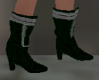 Windstep shoes right Q3.png