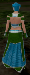 Thentree female back GB Q3.png