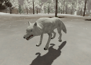 Hungry Tundra Wolf.png