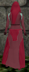 Decent cloth female back Q3.png