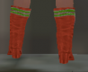 Windstep shoes back RGB Q3.png