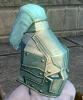 Sky blue metal.png
