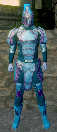 Basic Metal Armor Set Dyed blue-purple.png