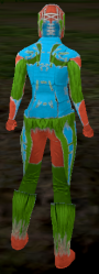 Orcish female back RGB Q3.png