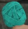 Turquoise cloth.png
