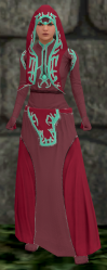 Decent cloth female front Q3.png
